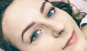scottsdale permanent makeup deals in