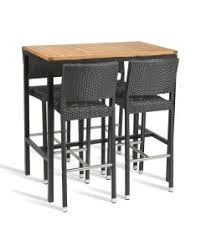 outdoor furniture costcutters uk