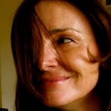 Svetlana Cvetko on Vimeo