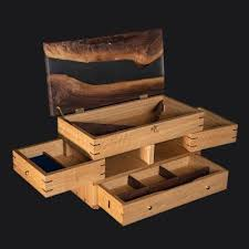 free woodworking plans diy wood