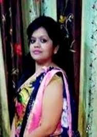 India - Haryana - Palwal, Hindu, Bride-30 - Shadi.com Wedding