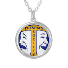 thespian gifts on zazzle