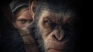 Il Pianeta delle Scimmie: per Wes Ball il nuovo film sarà ...