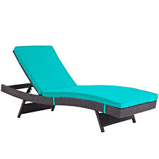 outdoor lounge chairs you ll love in