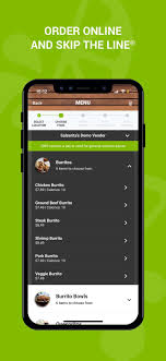 salsarita s for ios free and