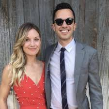 Abby Jackson and Neil Mevellec's Wedding Registry on Zola   Zola