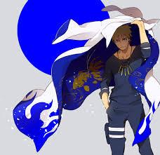 NARUTO, Fanart - Zerochan Anime Image Board