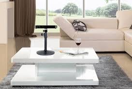 table lamp shape mini pico portable