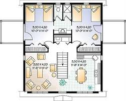 ranch farmhouse house plans