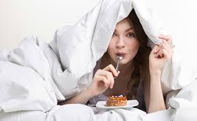 Grignotage…mon avis de nutritionniste sur cette habitude ...