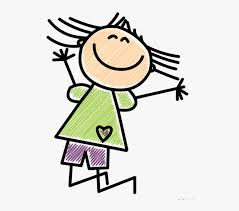 Image result for positive picture for kids