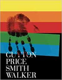 Amazon   Guyton, Price, Smith, Walker   Ruf, Beatrix, Guyton, Wade, Price,  Seth, Smith, Josh, Walker, Kelley   History