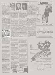 Adriana Davis Weds - The New York Times