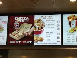 kfc chizza uk kfc chizza uk
