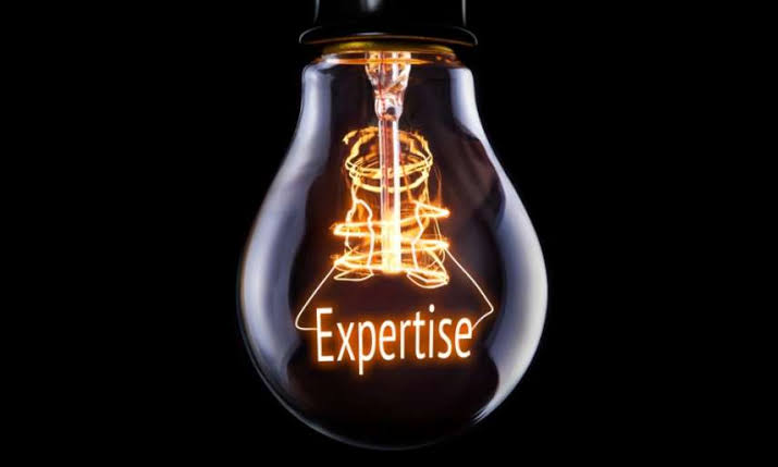 Image result for Expertise""