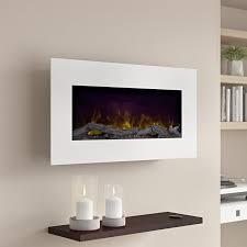 orren ellis bedfo led wall mounted