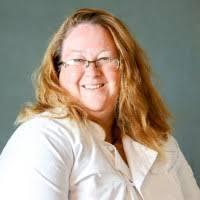 Shelly Jewell - Team Management | Employee Support - Foot locker.com /  Eastbay | LinkedIn