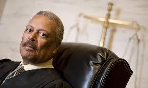 24 Former Federal Judges Support Emmet Sullivan in Flynn's DC ...