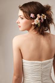 diser body makeup to er scars