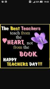 best teacher day images teacher teachers day wishes
