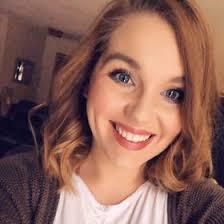 Abby Myers (terrellabby12) on Pinterest