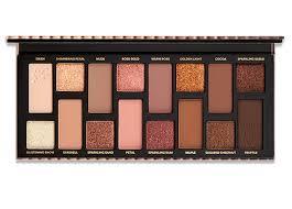 too faced makeup cosmetics beauty