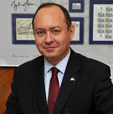 Aurescu