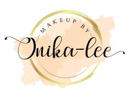 cosmetic makeup logo design from 29