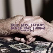quotes quotes cinta yang bisa bikin baper tapi juga belajar