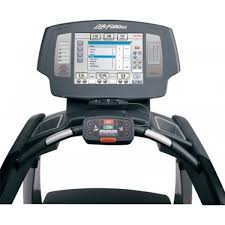 life fitness 95t ene treadmill