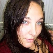 Lorna Smith: Actor, Extra and Model - Florida, USA - StarNow