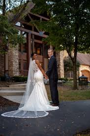 wedding venues in reynoldsburg oh