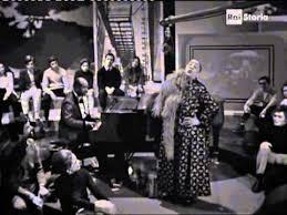 Ada 'Bricktop' Smith -St Louis Blues (1970) - YouTube