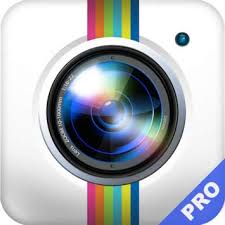 Timestamp Camera Pro v1.175 (Paid)