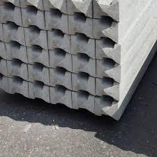 Fence Post Fence Panels Posts Builder Depot
