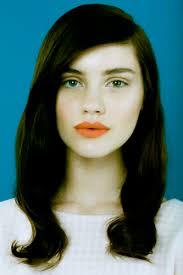 Abby Harris | Claudia Savage