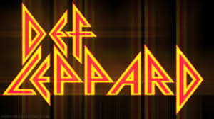 free def leppard wallpaper by