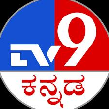 Tv9Kannada - V Manohar Mourns SPB Death ...