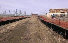 Erosion Sediment Control Soil Tek Iowa