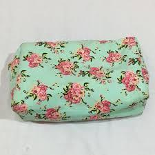 h m makeup bag women s fashion bags