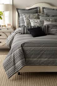 luxury bedding at neiman marcus
