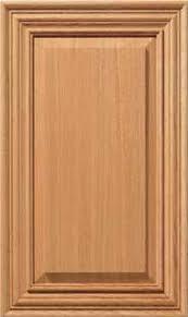 ambador replacement kitchen cabinet door