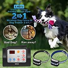 Buy Dog Harnesses Online At Low Prices At Ubuy Philippines