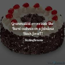 best blackforest quotes status shayari poetry thoughts