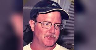 Joseph Melvin Ryan Obituary - Visitation & Funeral Information