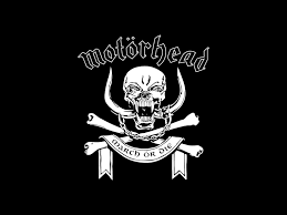 17 motörhead hd wallpapers background