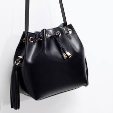 whole handbags in los angeles