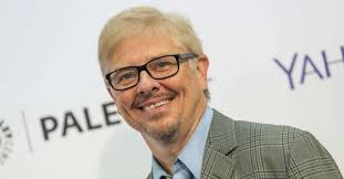 Dave Foley (comedian) Wiki Bio, net worth, divorce, wife, family ...