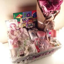 صور هدايا افكار هدايا للزوج والزوجة والام والاخوات صور هدايا