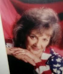 Zelma Smith | Obituary | Herald Bulletin